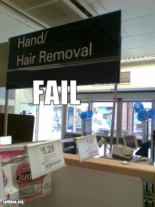 g rated,hair,hand,pharmacy,removal,signs,skin care
