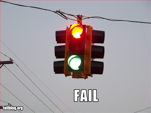 driving,go,g rated,green,red,stop,street lights,traffic