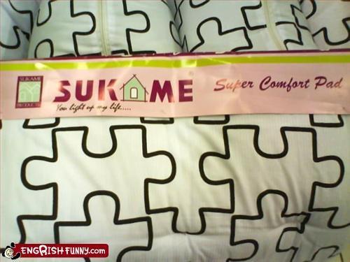 comfort,me,packaging,pad,suck,Super