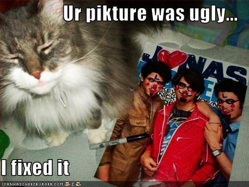 Ur pikture was ugly...  I fixed it