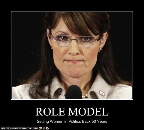 feminism,Governor,Republicans,Sarah Palin