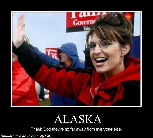 alaska,conservative,Governor,Republicans,Sarah Palin