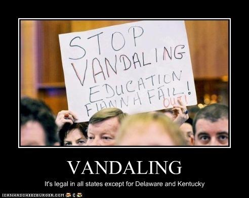 education,protester