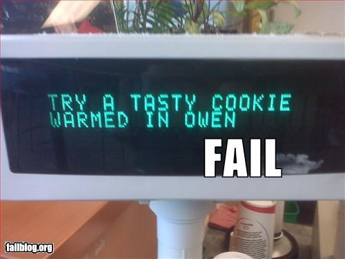 checkout,cookies,g rated,register,warm