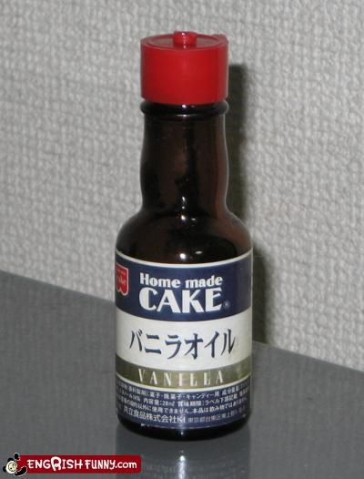 cake,cooking,flavor,g rated,vanilla