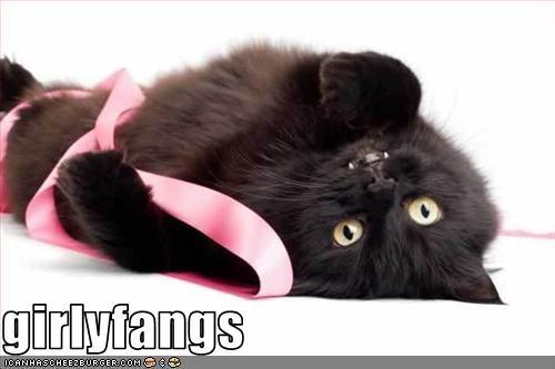girlyfangs