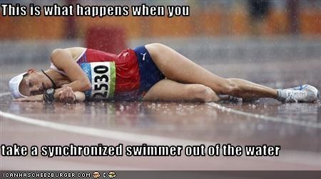marathon,runner,sports,swimmer