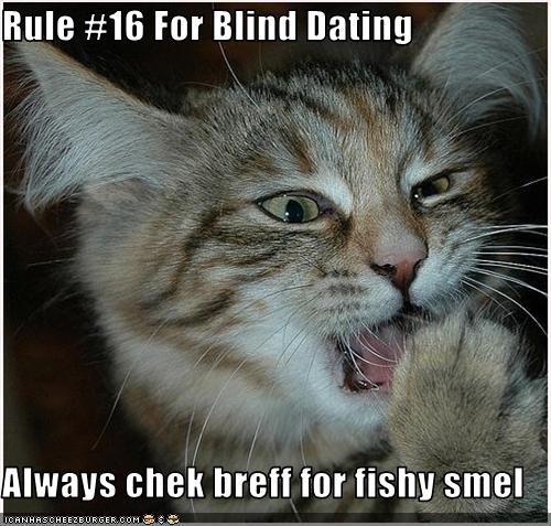 dating,polite,smelly