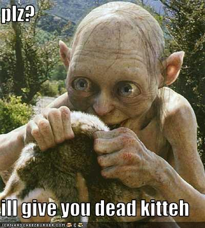 plz?  ill give you dead kitteh