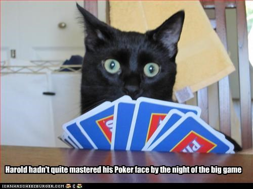 cards,games,poker