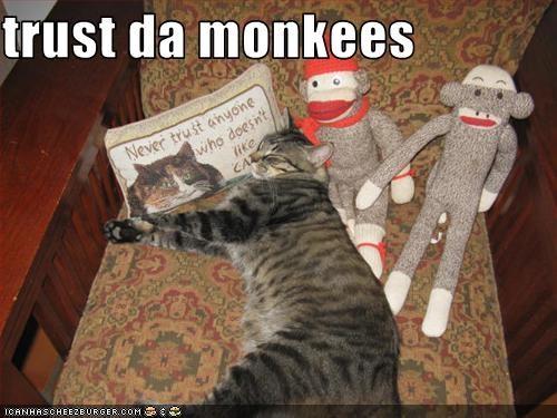 trust da monkees
