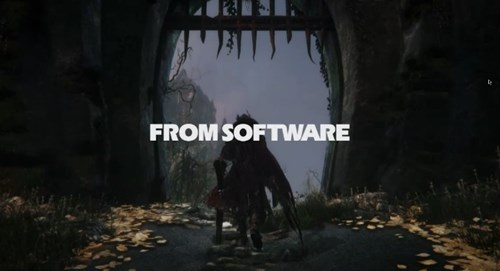 project beast,rumors,from software,list,video games