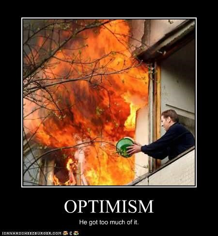 fire,optimism,water