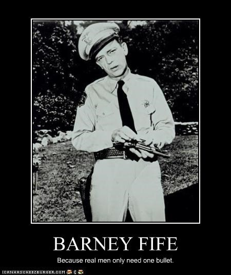 barney fife,classic tv,don knotts,the andy griffith show