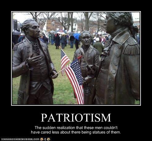monument,patriotic,statues
