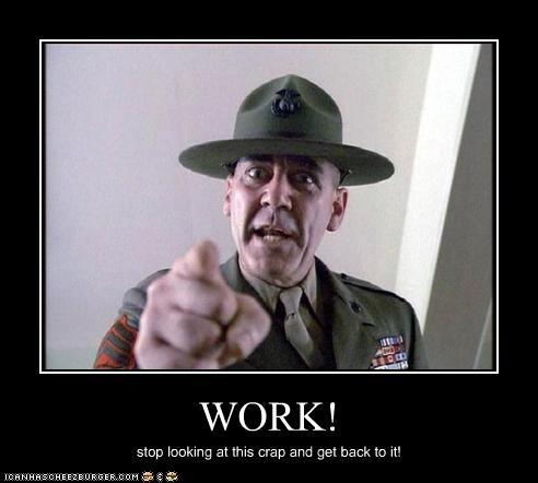 full metal jacket,military,r-lee-ermey,work