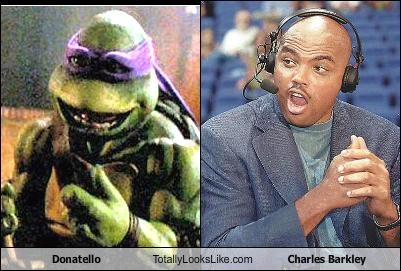Related Pictures charles barkley wife maureen blumhardt barkley shake ...