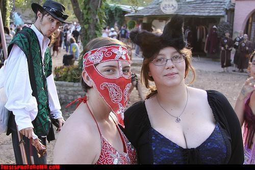 costume,dat ass,girl,masks,what an ass
