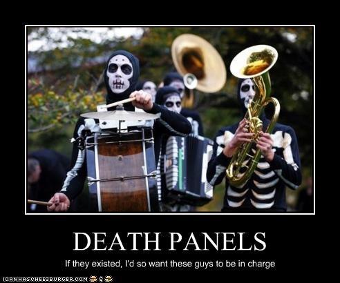 death panels,health care
