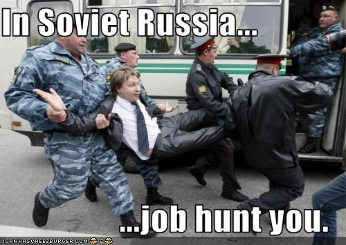 job,police,riot gear,soviet union