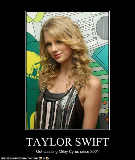 celebrity-pictures-taylor-swift-miley-cyrus,ROFlash