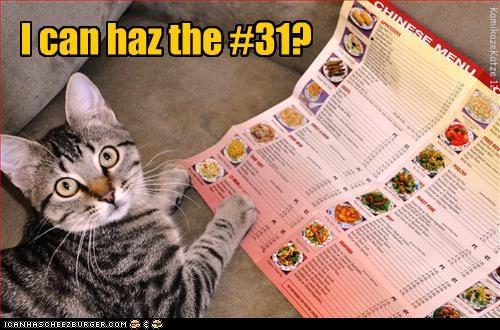 fud,menu,want
