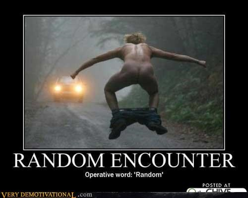 dd,hilarious,nerds,not clothed guy,random encounter