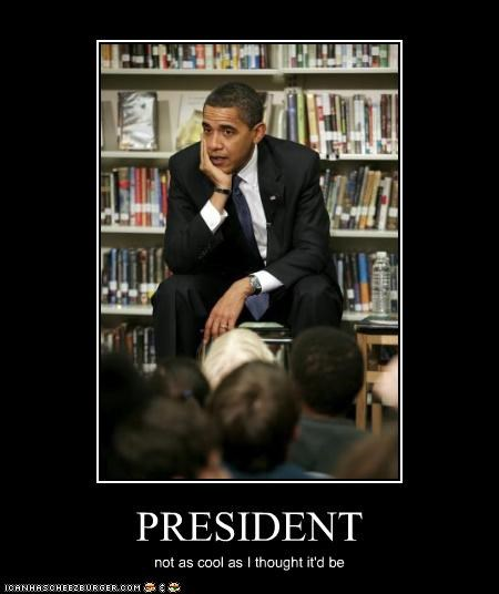 barack obama,cool,democrats,president