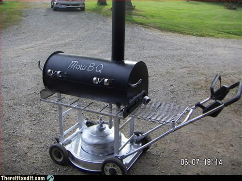 cookout,grill,mobile,summer
