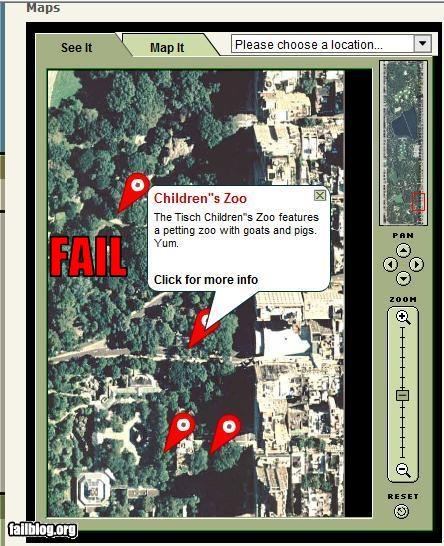 animals,children,description,failboat,food,g rated,search,technology,yum,zoo
