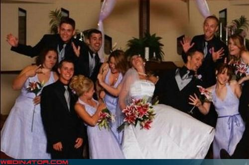 Bling,bride,groom,hotel party,jagermeister,prom-vs-wedding,were-in-love,young newlyweds