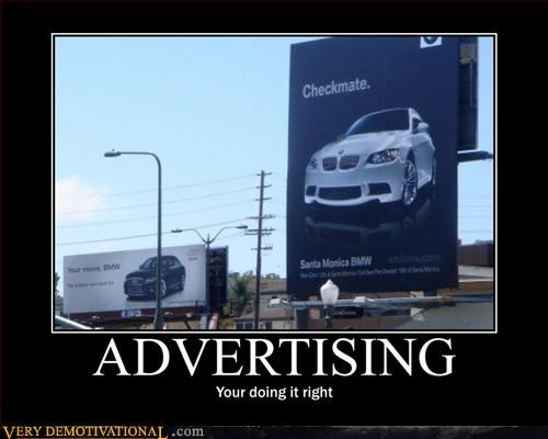 checkmate,awesome,bmw