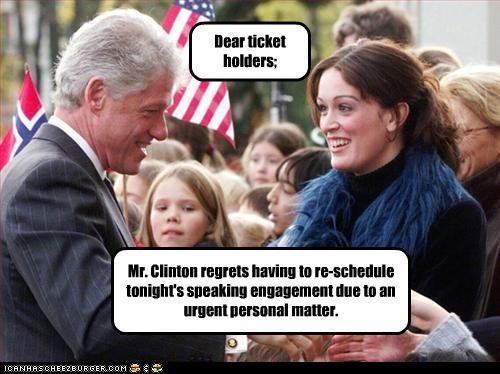 affairs,bill clinton,democrats,president,sex