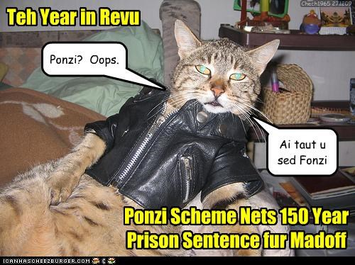 Teh Year in Revu