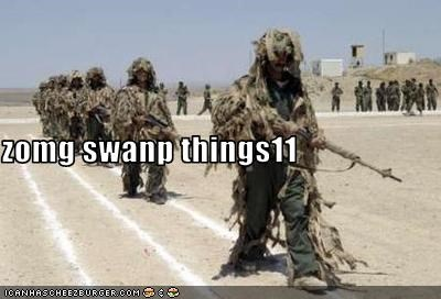 zomg swanp things11