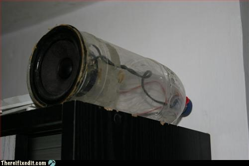 audio,epic,Kludge,not intended use,Photo,two liter
