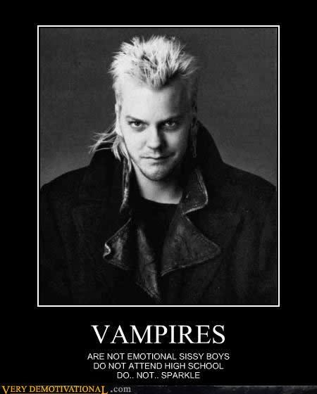 Kiefer Sutherland,lost boys,Movie,Pure Awesome,vampires