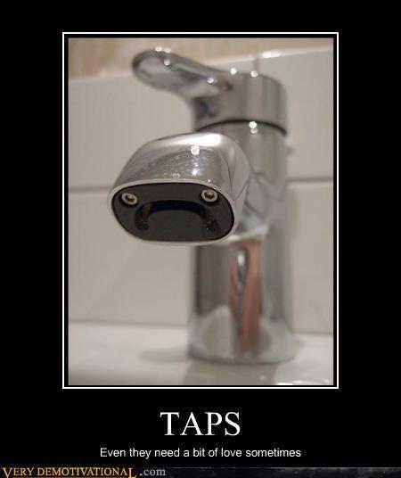 faucet,Sad,sad face,taps