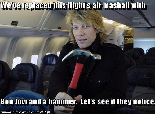 airplane,bon jovi,fly,jon bon jovi,Music