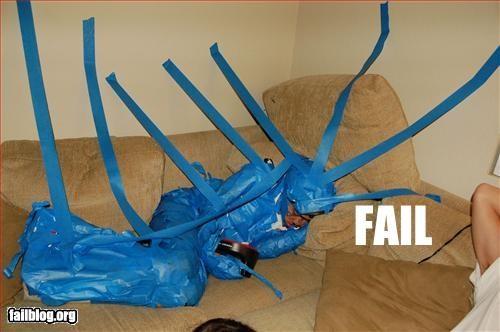 drunk,prank,stupid,win