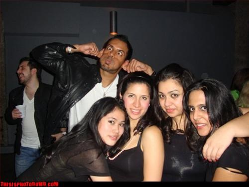 babe,getting girls preggers,image,Party,surprise