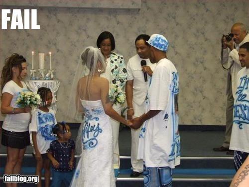 airbrush,classy,clothing,g rated,wedding