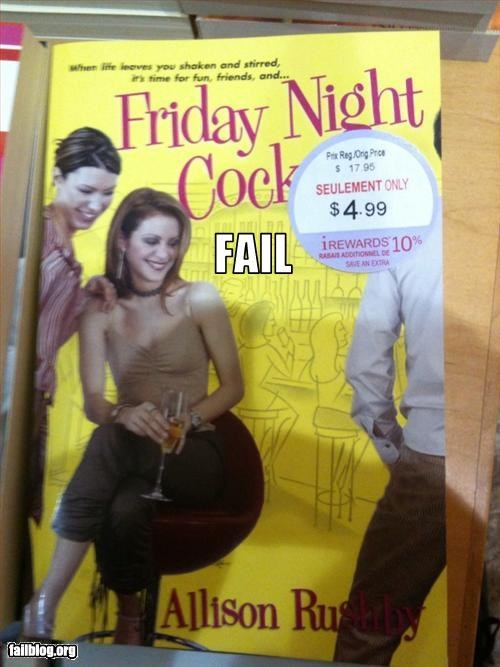 Sticker Placement Fail