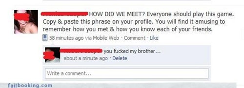 brother-fer,drama,ouch,you asked for it