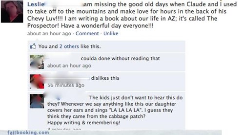 books,ewww,gross,parents,sexy times