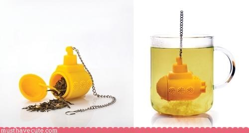 cute,handy,Kitchen Gadget,silly,Teatime
