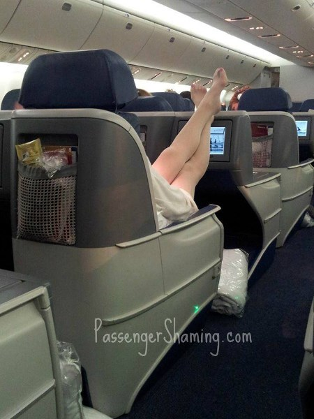 wtf,gross,oh god why,weird,airplane,flying