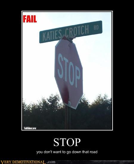 sign,road,bathing suit area,stop