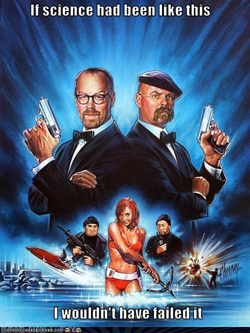 adam savage,jamie hyneman,mythbusters,painting,science