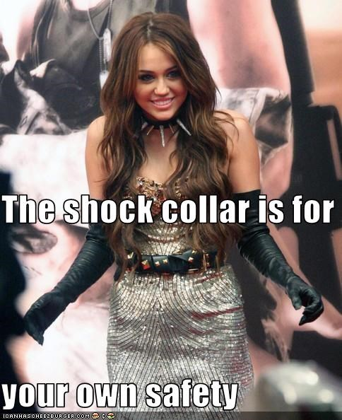 clothing,collar,inappropriate,miley cyrus,outfit